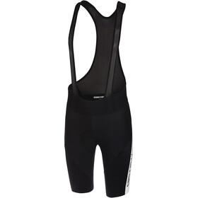 Castelli Velocissimo IV Bib Shorts Men black
